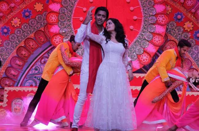 Star Jalsha to celebrate Bangaliana with Boishakhi Jalsha