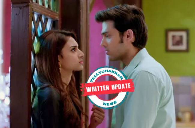 Kasautii Zindagii Kay: Prerna learns that Anurag still loves her