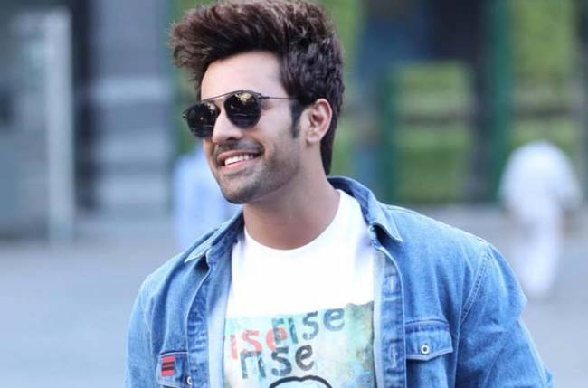 Naagin 3 actors root for Pearl V Puri before his new show