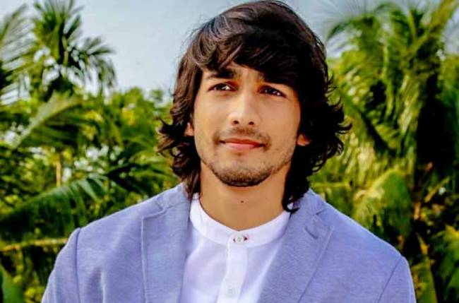 Image result for shantanu maheshwari