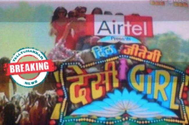 2010 Series Dil Jeetegi Desi Girl To Make A Comeback On Star Plus