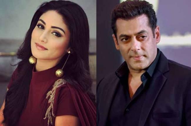 Donal Bisht approached for Salman Khan's Bigg Boss 13