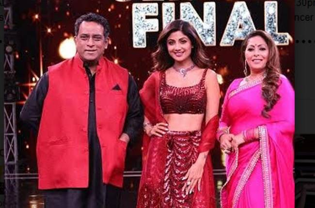Six interesting things to watch out in the SEMI FINALE episode of