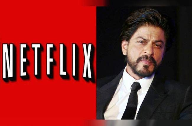 Netflix to expand India slate with Bollywood power