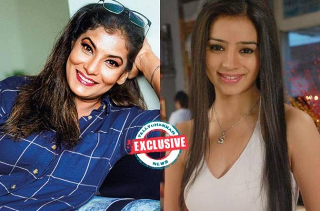 Savdhaan India's new story titled Chausar to star Papiya