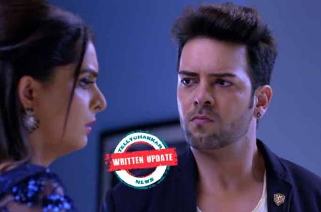 Kundali Bhagya July 29, 2019 Preview: Karan to burn Preeta's wedding card?