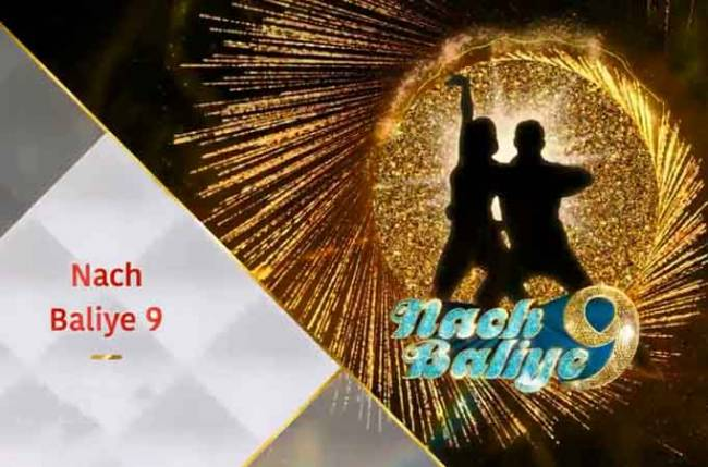 Nach Baliye 9: THESE couples to get the Hi 5