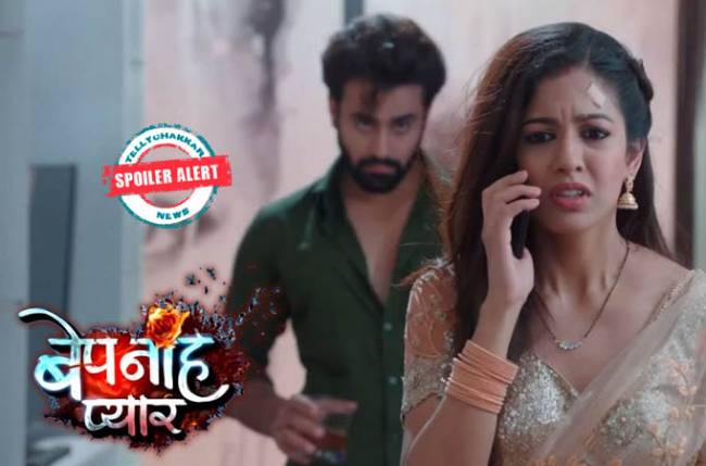 Bani to find Kulwant's connection with her death in Bepanah