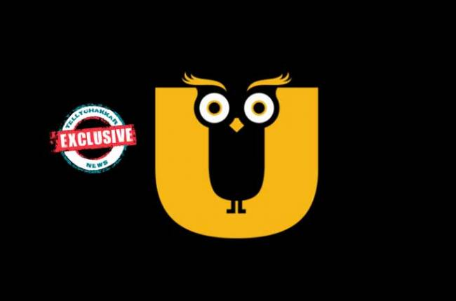 Ullu App to launch series on stock market tycoon titled The