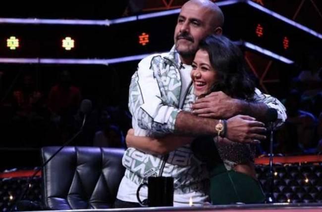 Indian Idol 11: Neha Kakkar and Vishal Dadlani to judge the show