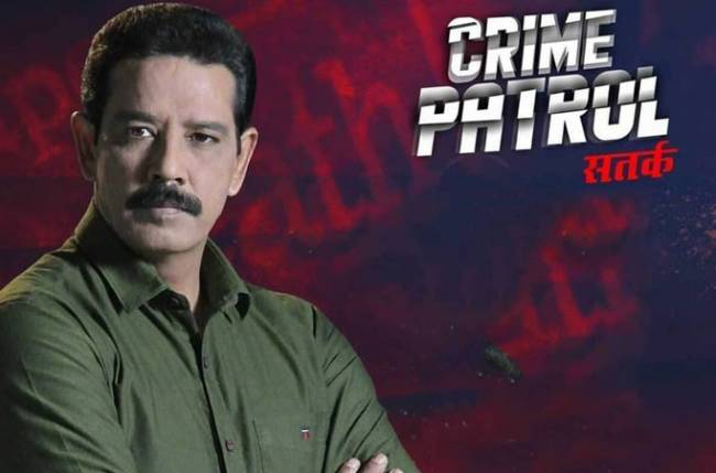 On audience's request, Crime Patrol makers brings THIS