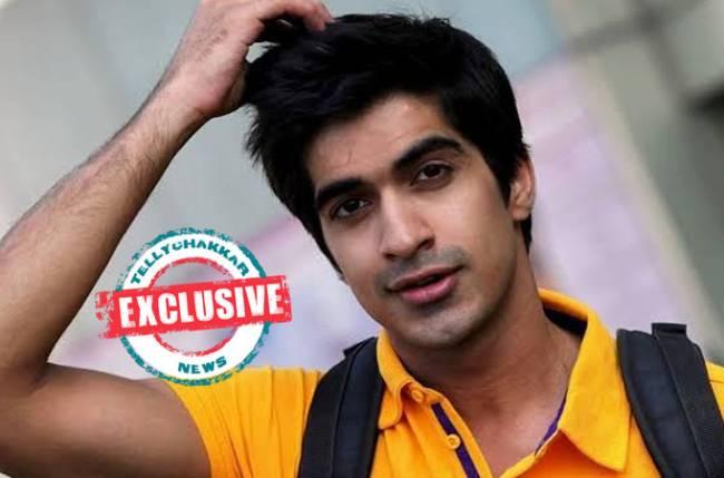 Keshav Sadhna bags ALTBalaji's Code M