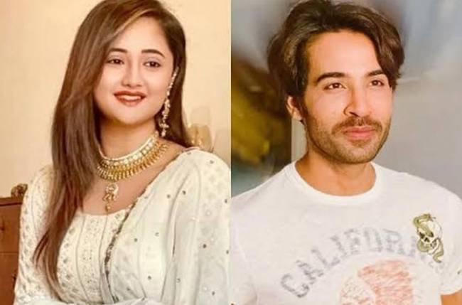 Bigg Boss 13: Rashami Desai and Arhaan Khan END their relationship