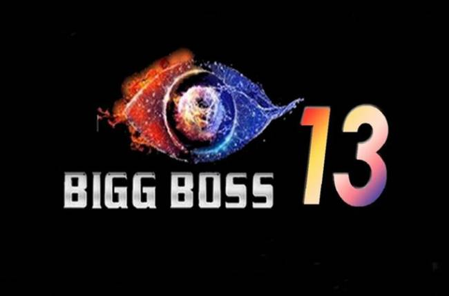 Bigg Boss 13 Ghost In The House