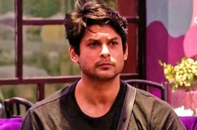 Bigg Boss 13 Sidharth Shukla Tops The New Rank List Online