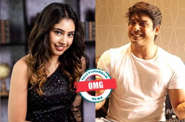 Bigg Boss 13: Is Shehnaaz Gill in love with Sidharth Shukla?