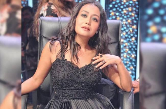 Just to boost TRPs: Udit Narayan on Aditya-Neha's wedding rumors