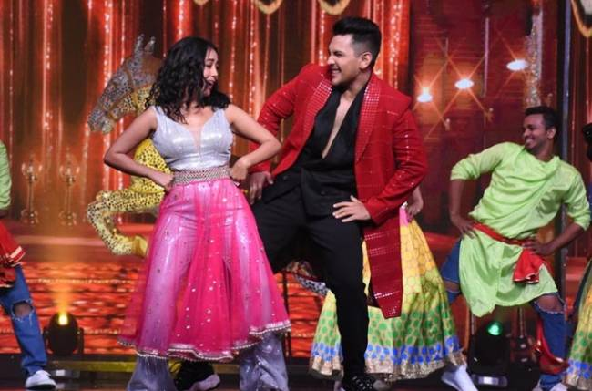 Bathinda rejoices Sunny winning singing reality show Indian Idol 11