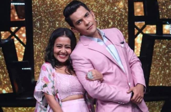 Sunny Hindustani wins Sony TV's Indian Idol 11
