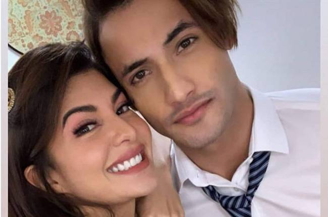 Image result for riaz and jacquiline
