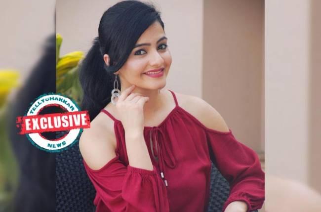 Mere Sai Shraddha Aur Saburi Cast
