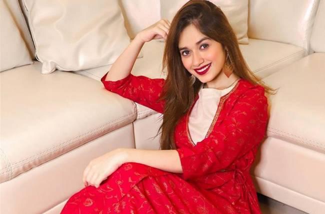 Jannat Zubair reveals the reason she rejected Khatron Ke Khiladi, says she will never do Bigg Boss