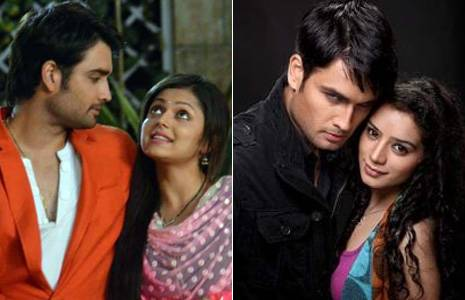 Sukirti khandpal and vivian dsena dating after divorce