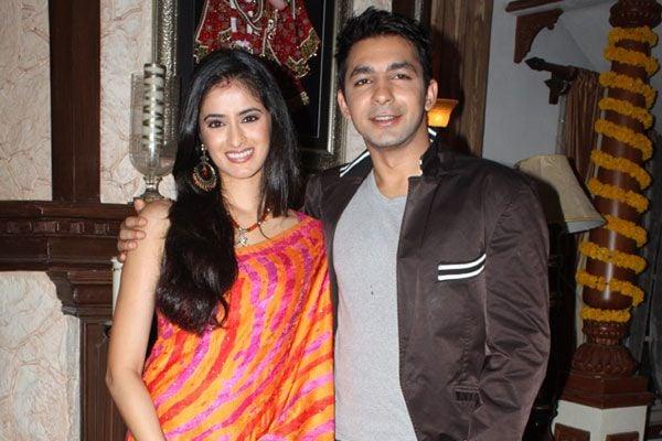 Barun Sobti And Ankita Sharma Wedding Photos | www ...