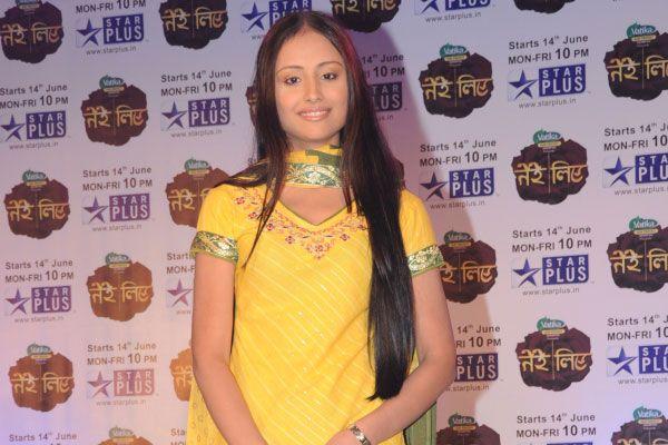Anupriya kapoor and harshad chopra dating 1