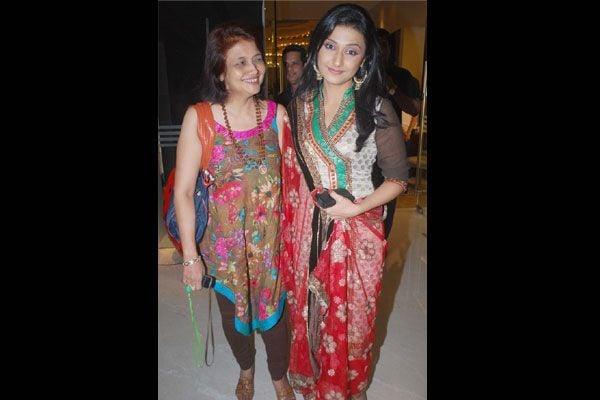 My item number in Raajneeti is shorter than my dress: Barkha Bisht