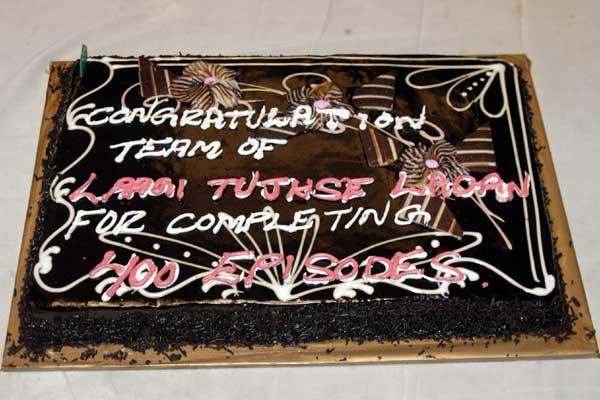 Cake kata sab mein bata
