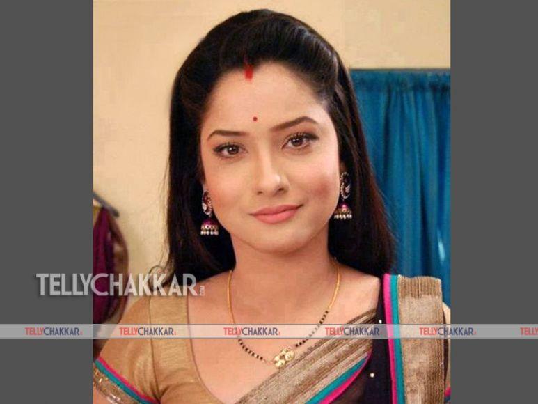 marathi sexy vedio