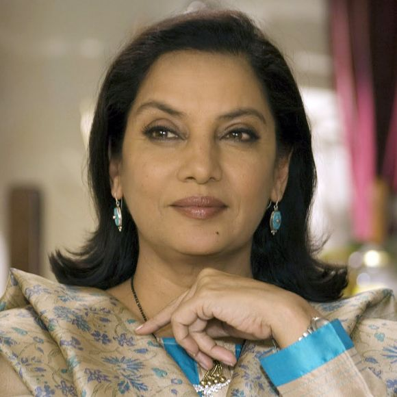 Bollywoods second wives boney kapoor left his first wife mona shourie kapoor for sridevi thecheapjerseys Choice Image