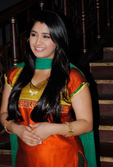 Chandni bhagwanani and nishad vaidya dating service