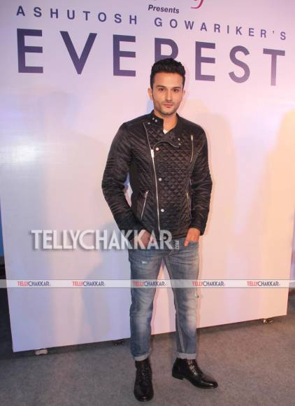 Star Plus launches Everest