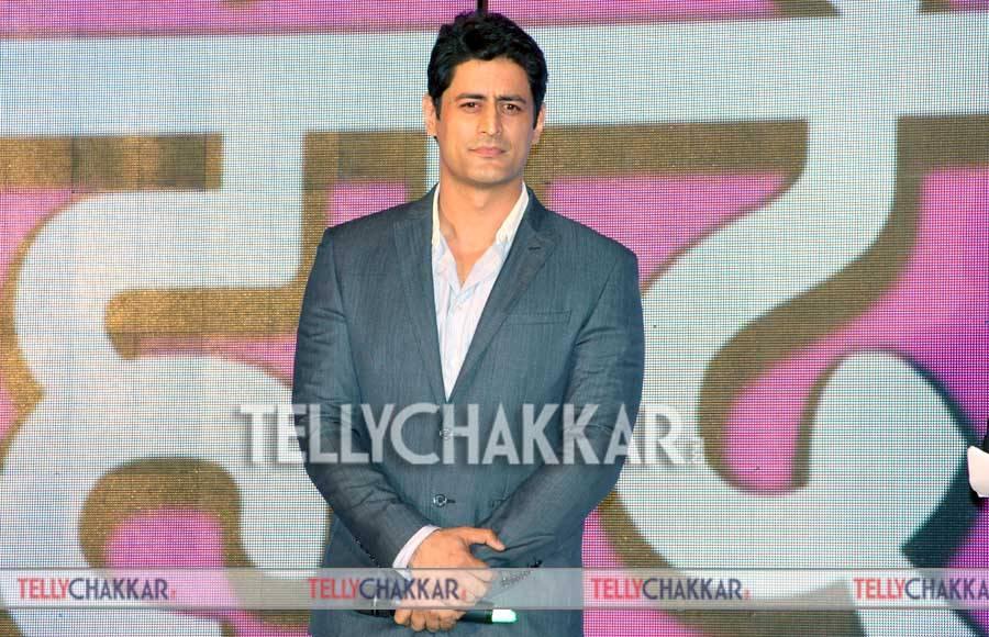 Sadhil Kapoor