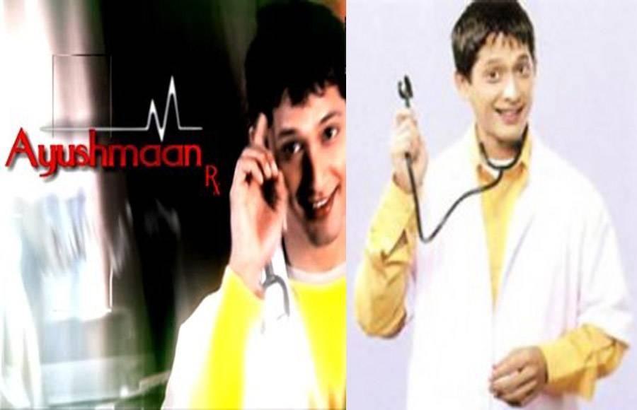 #WorldHealthDay: Hospital Dramas on TV