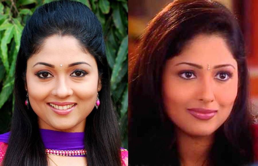 Kasautii Zindagii Kay Actors: Now and Then