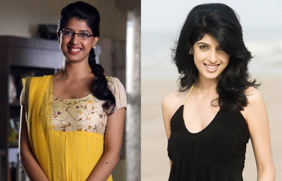 Aishwarya SakhujaPooja Sharma And Aishwarya Sakhuja