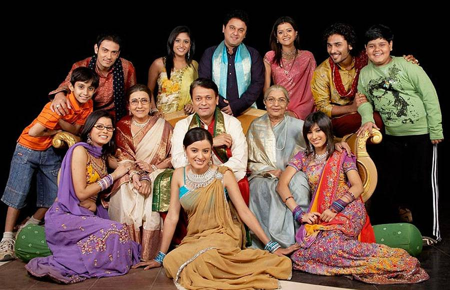 alienation vs hindu joint family Hindu undivided family under the hindu law &  the coparceners are adult the alienation is binding on the entire joint family  the joint family continues {cit.