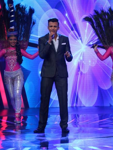Indian Idol celebrates 10 years with Jashn-E-Idol