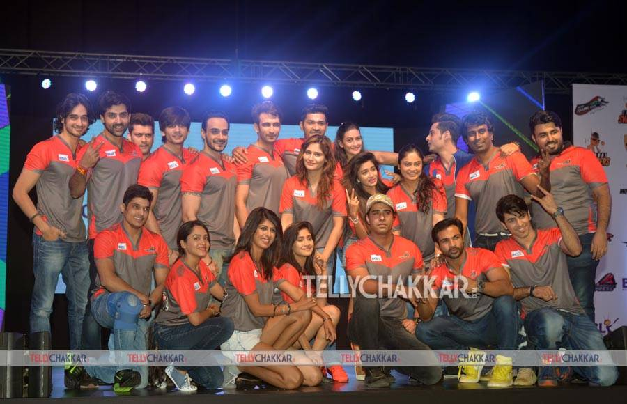 Box Cricket League is back!