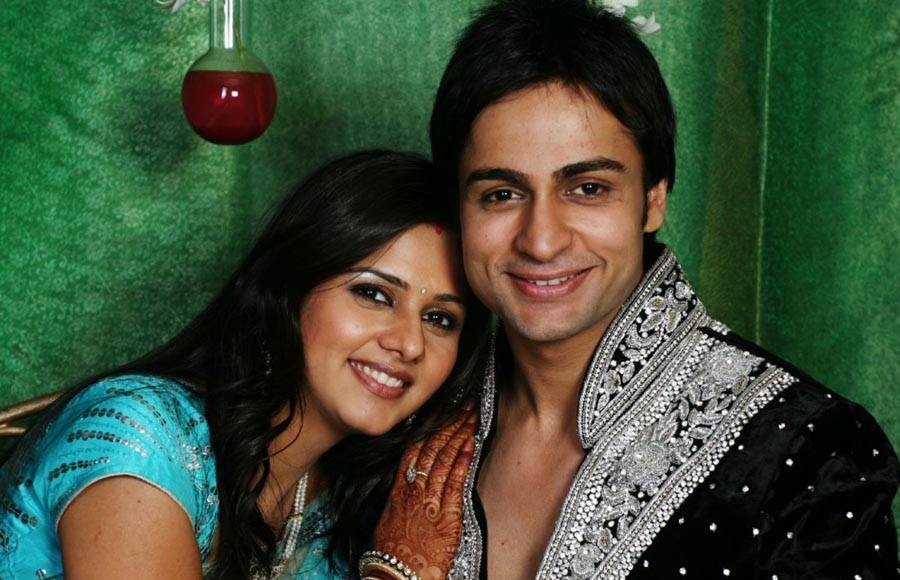 Only after a year of marriage Pulkit and Shweta parted ways owing to Pulkit