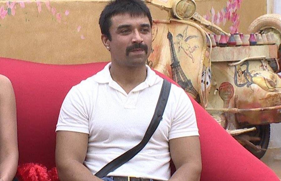 Akash Dadlani