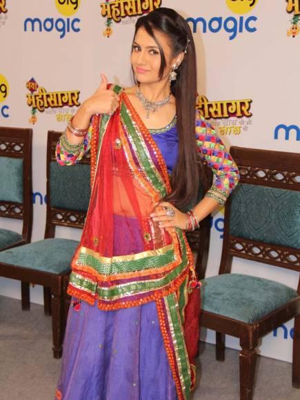 Big Magic launches 'Naya Mahisagar'
