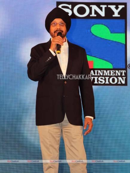 Sony TV launches Kuch Rang Pyar Ke Aise Bhi