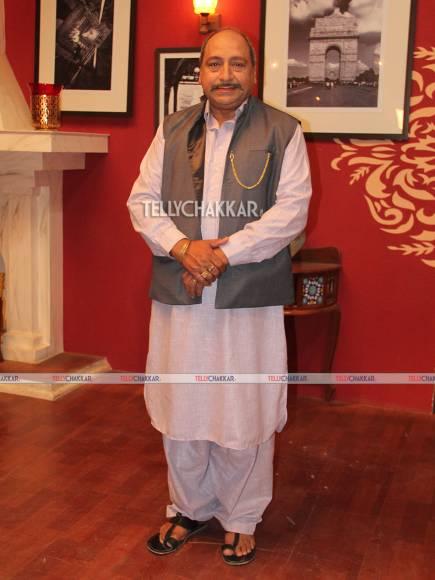 Launch of Star Plus' Hum Ko Tumse Ho Gaya Hai Pyar Kya Kare
