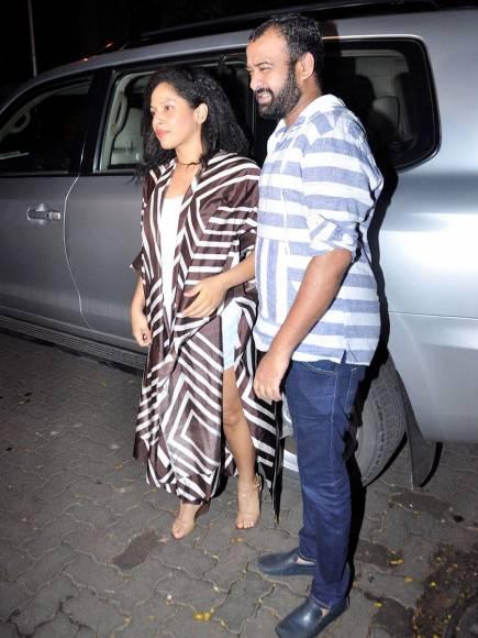 Shahid Kapoor and Alia Bhatt