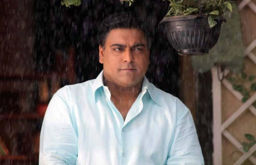 Harshad Chopda (Last seen in Humsafars)