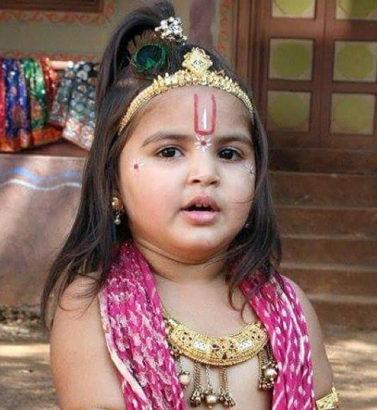 Saurabh Raaj Jain (Devon Ke Dev Mahadev, Mahabharat)
